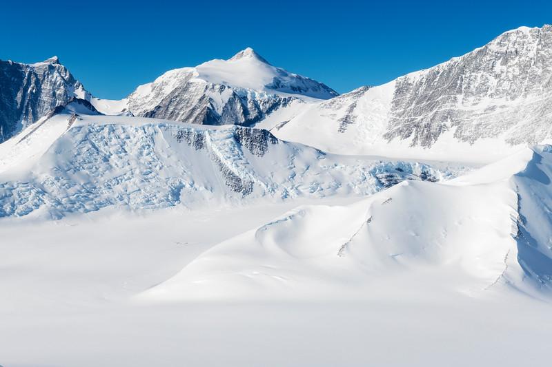 Vinson Base Camp -1-9-18093471.jpg