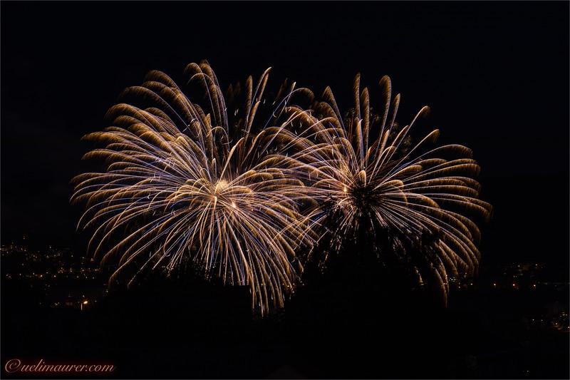 2017-07-06 Feuerwerk Jugendfest Brugg - 0U5A2185.jpg