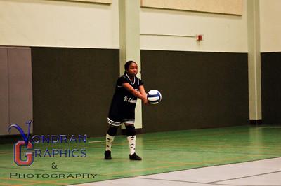 2011-0108 6th Grade Volleyball