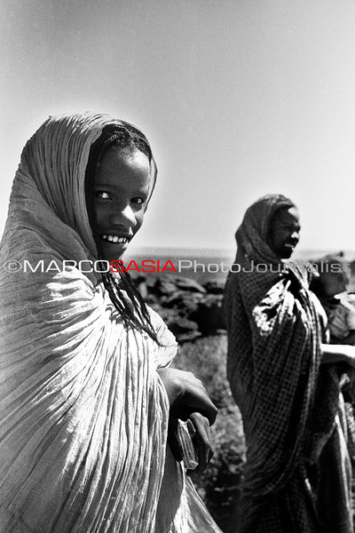 mauritania 38.jpg