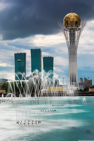 Astana-IMG_8183-web.jpg