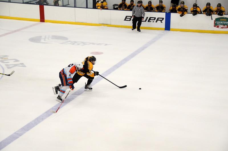 141122 Jr. Bruins Hockey-096.JPG