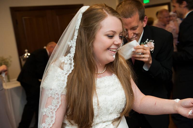 hershberger-wedding-pictures-561.jpg