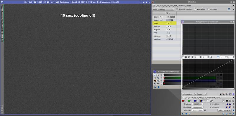 02-2019-09-20-sxvr-h18-luminance-10sec.jpg