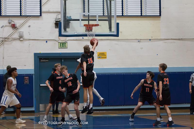 HMBHS Varsity Boys Basketball 2018-19-7928.jpg