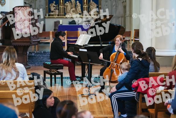 © Bach to Baby 2018_Alejandro Tamagno_Notting Hill_2018-02-20 009.jpg