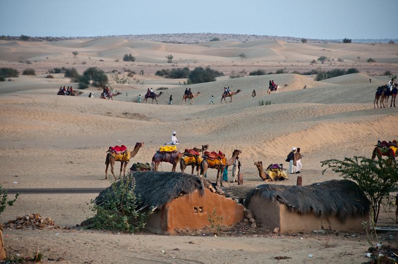 POW Day 5-_DSC3679- Jaisalmer.jpg