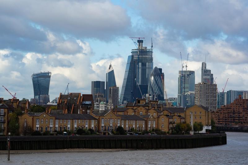 LONDON-2018-15.jpg