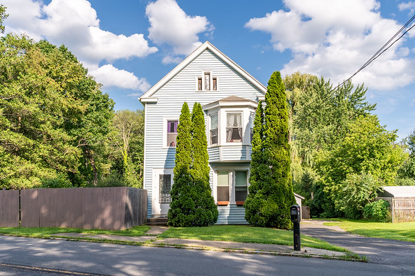 1074 2nd Ave., Troy
