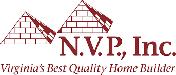 NVP, Inc