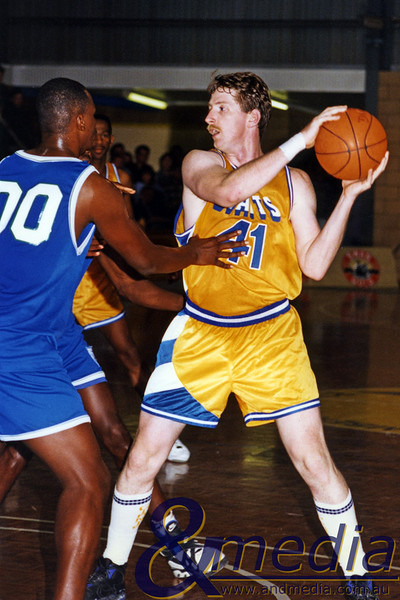 1994 Season