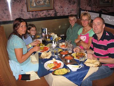 Ierland 2006