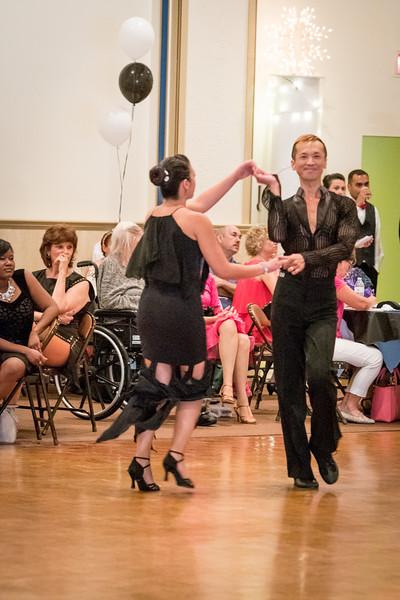 RVA_dance_challenge_JOP-12112.JPG
