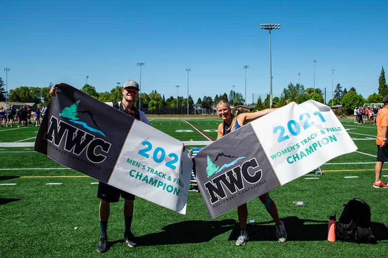 NWC TF Champ 2021 Day 2-366.jpg