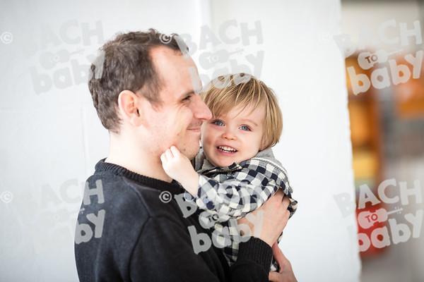 Bach to Baby 2018_HelenCooper_IslingtonHighbury-2018-04-07-20.jpg