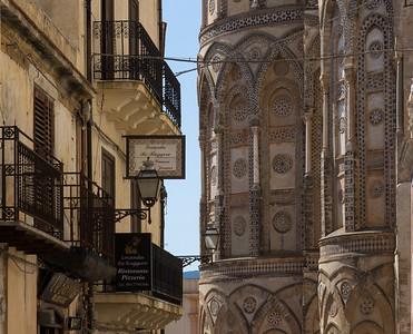 2016 Sicilia con Lele