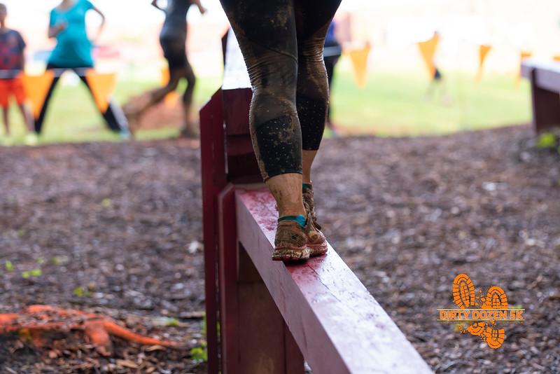 20190622 Jerry Long YMCA Dirty Dozen Mud Run 0150Ed-logo.jpg