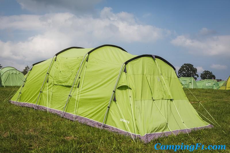 Camping F1 Spa Campsite-65.jpg