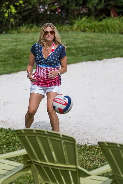 7-2-2016 4th of July Party 0219.JPG