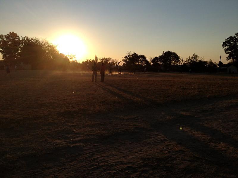 Zambia 2 315.JPG