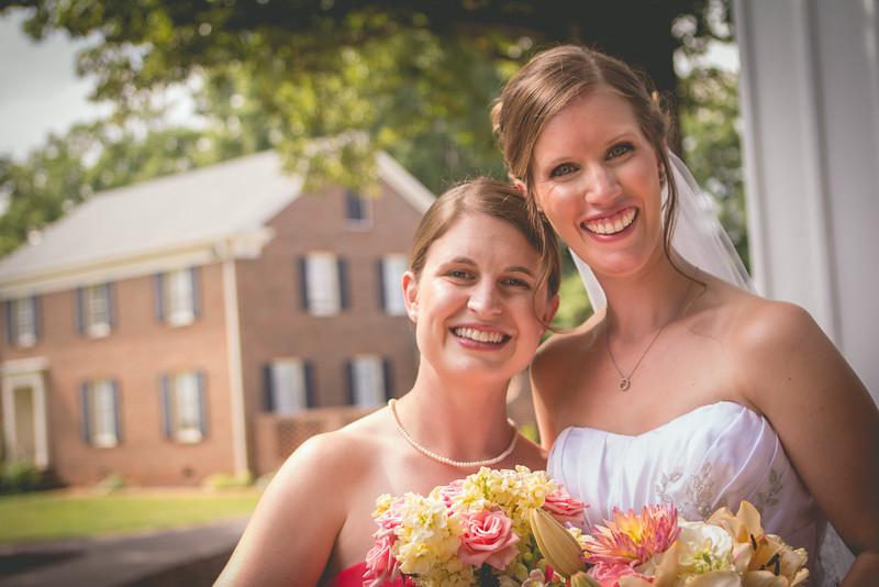 Heather&PaulWed_0396.jpg