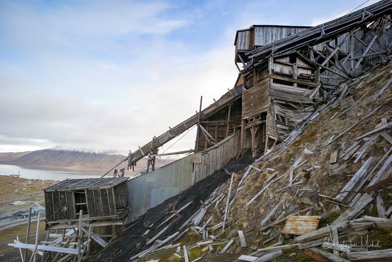 8-30-16170342 Longyearbyen Svalbard Mine 2b.jpg