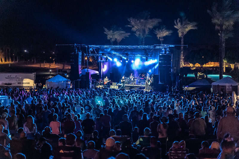 2019_Goodyear_Lakeside_Music_Festival-0991_Ch5.jpg