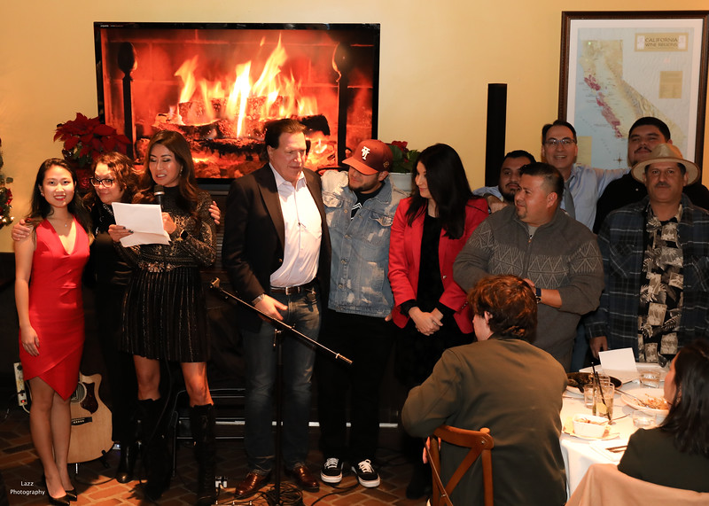 Clipper Holiday Party-79.jpg