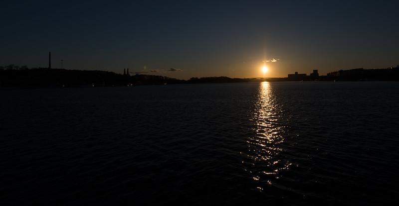Stockholm_March_2015-421.jpg