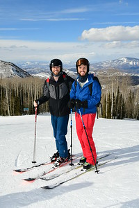02-23-2021 Midway Snowmass