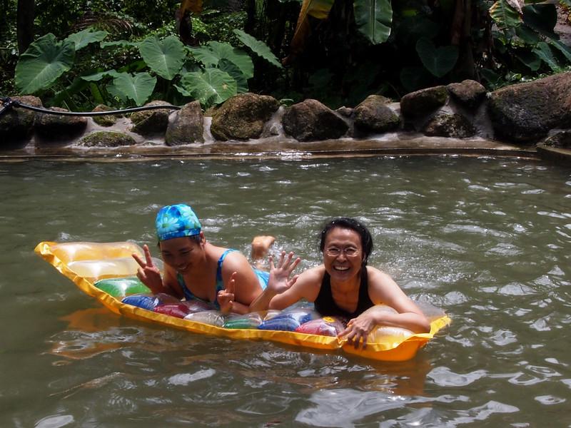 Flavia on raft.jpg