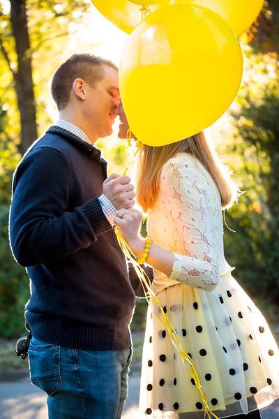 Engagements-09.jpg