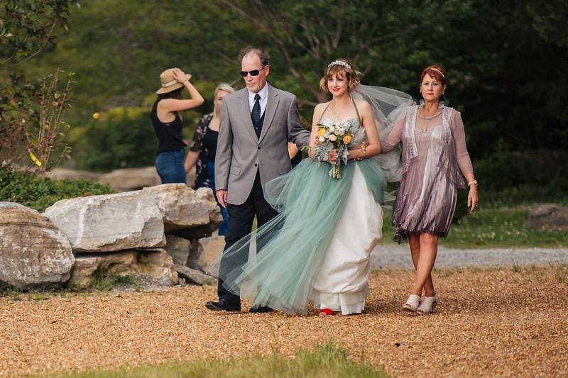 257-CK-Photo-Fors-Cornish-wedding.jpg