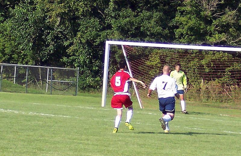 Soccer 07 024.jpg