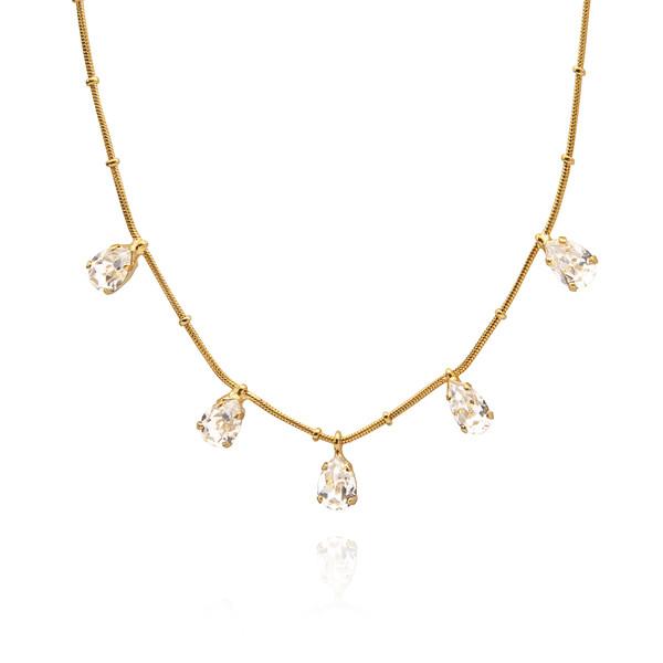 Estelle Necklace Crystal.jpg