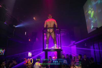 112219 340 Club