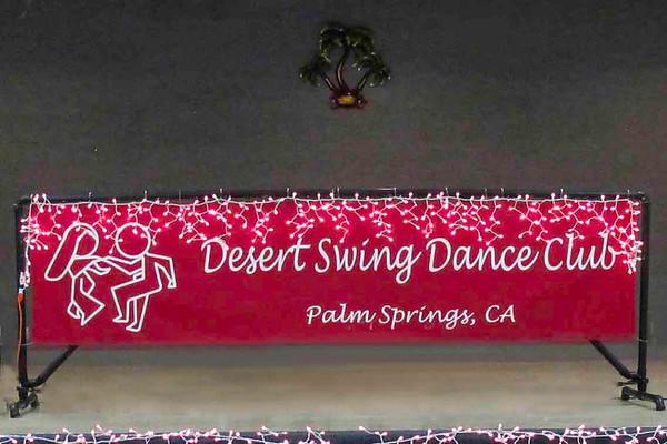 Tri-City Dance February 21, 2015