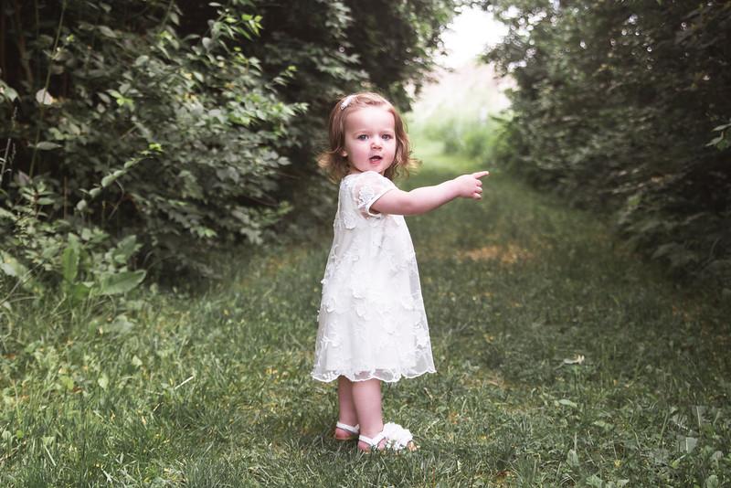 ELIZA_SPRING16_-51.jpg