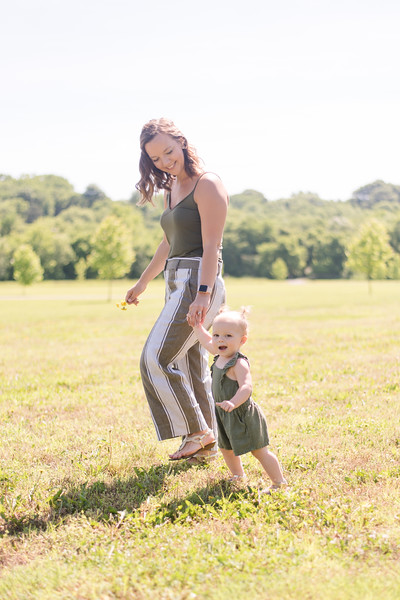 Ciera_Mommy&Me-131.jpg