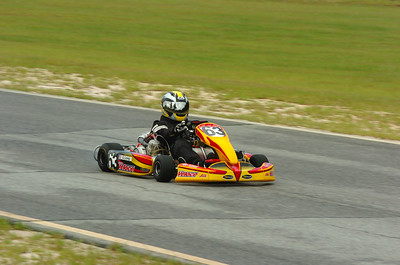 Sat Practice (SRRS Roebling 8/6/05)