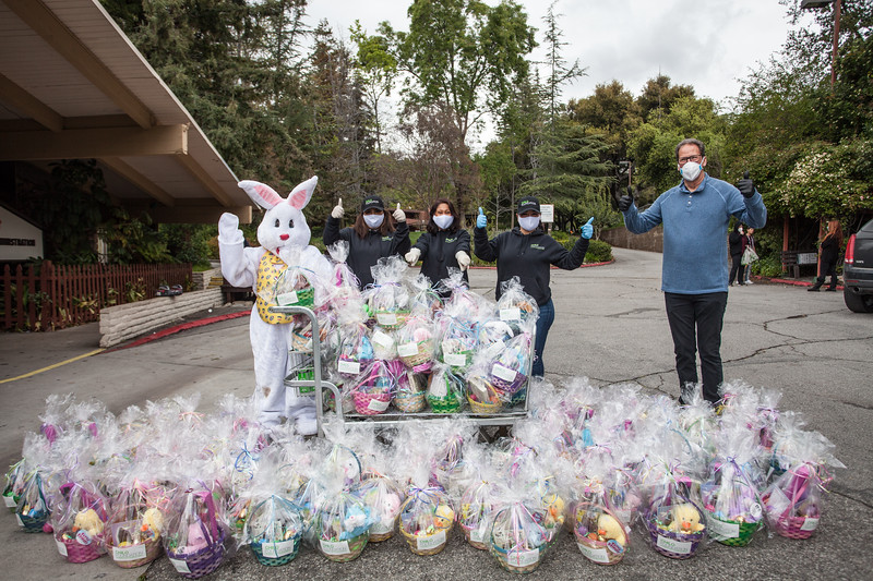 Chio Easter Baskets-118.jpg