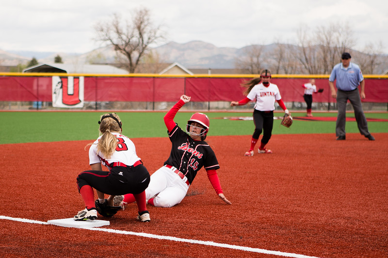Uintah vs Spanish Fork 25.JPG