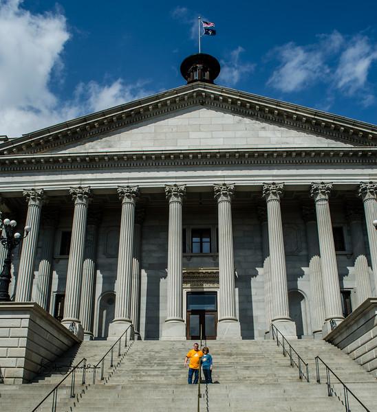 Columbia SC State House-19.jpg