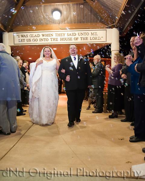 230 Tiffany & Dave Wedding Nov 11 2011 (8x10).jpg