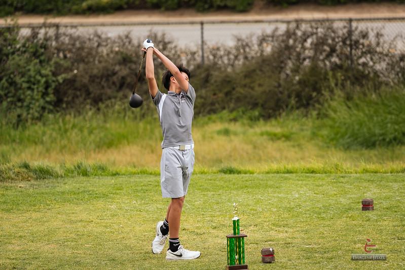 20170426-South-Pointe-Golf-186.jpg