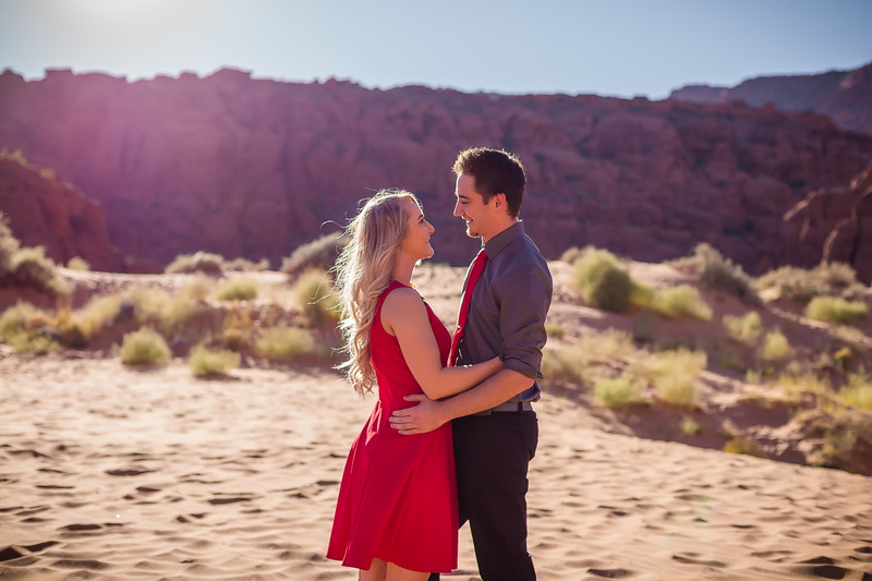 Sunday_Stills-Jacob_and_Bailey-Engagements-0113-Edit.jpg