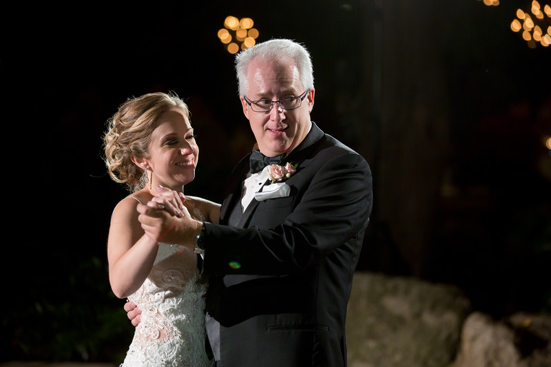 Hofman Wedding-827.jpg