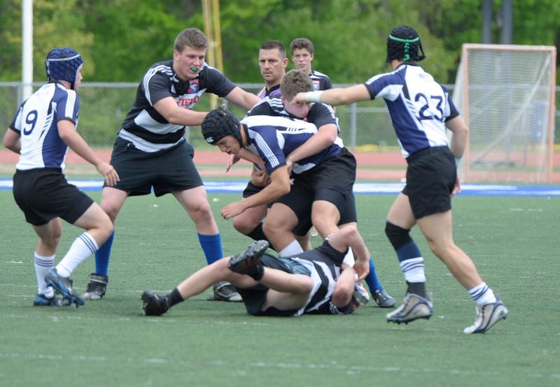 SHS Rugby v Fairfield_145.JPG