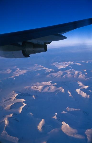 20081017-Bild262.jpg