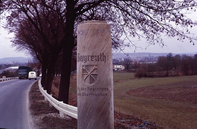 1964 10 Bayreuth 4.jpg